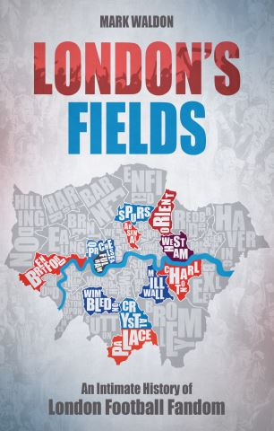 London's Fields