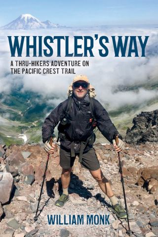 Whistler's Way