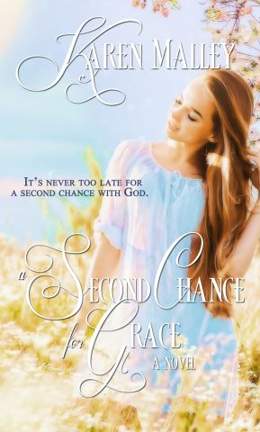 A Second Chance for Grace