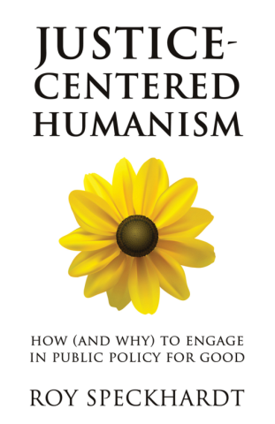 Justice-Centered Humanism