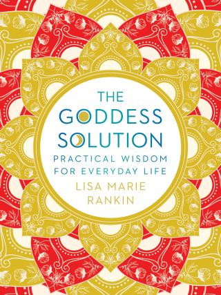 The Goddess Solution