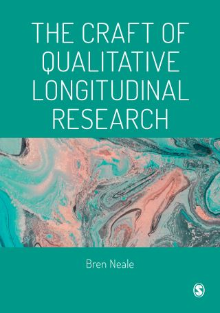 The Craft of Qualitative Longitudinal Research