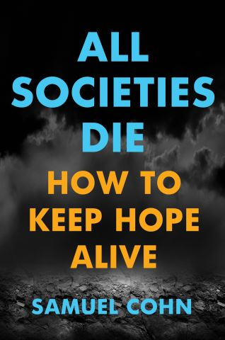 All Societies Die