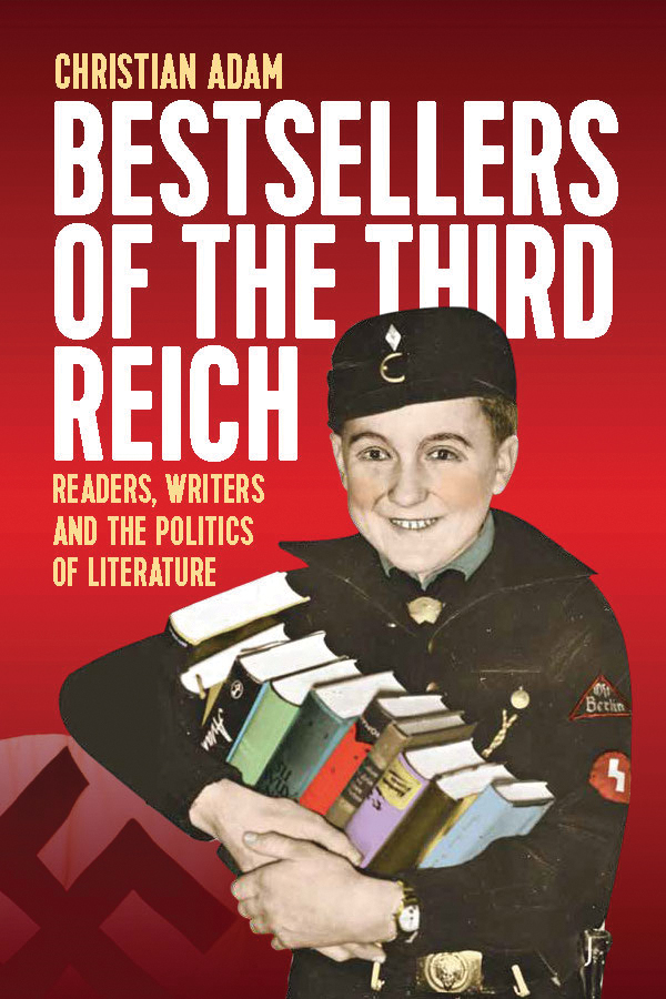 Bestsellers of the Third Reich