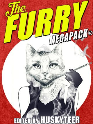 The Furry MEGAPACK®