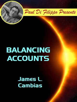 Balancing Accounts