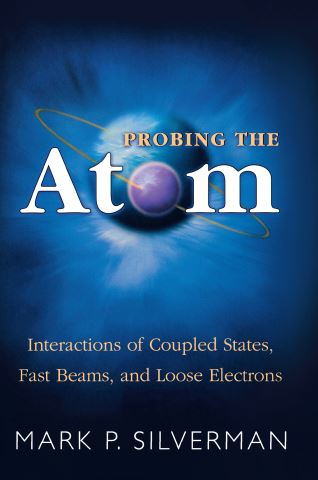 Probing the Atom