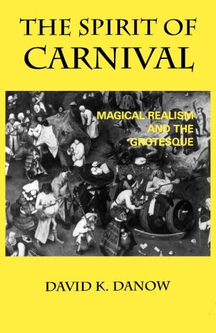 The Spirit of Carnival