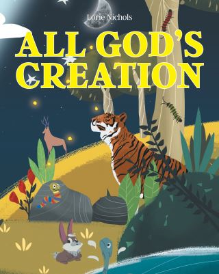 All God's Creation