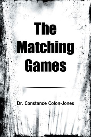 The Matching Games