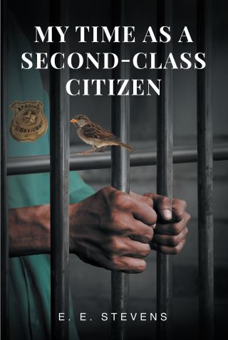My Time as a Second-Class Citizen