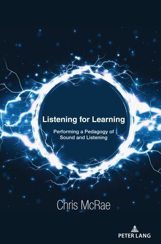 Listening for Learning