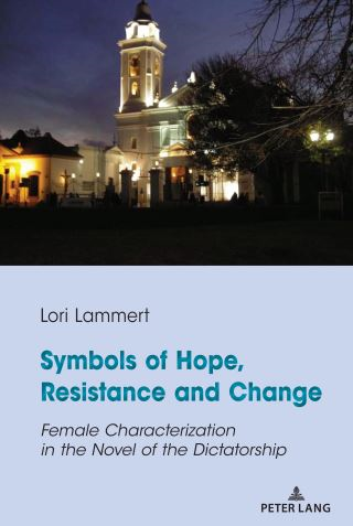 Symbols of Hope, Resistance and Change