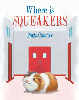 Where is Squeakers