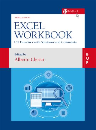 Excel Workbook