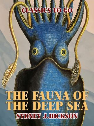 The Fauna of the Deep Sea