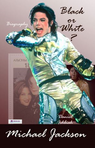 Michael Jackson – Black or White