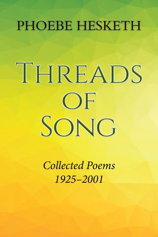 Threads of Song