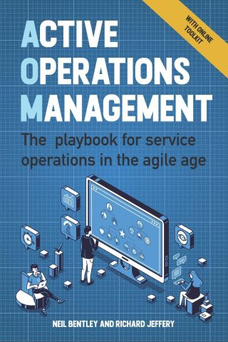 Active Operations Management