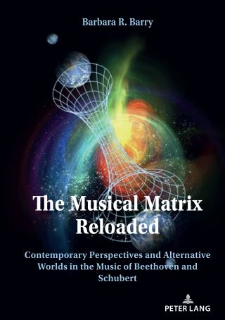 The Musical Matrix Reloaded