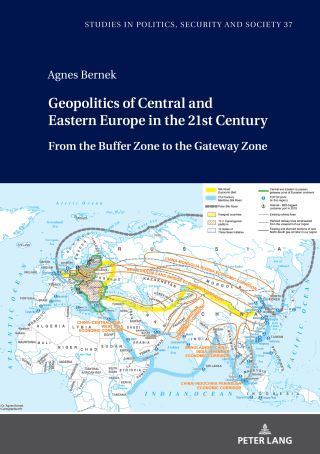 Geopolitics of Central and Eastern Europe in the 21st Century