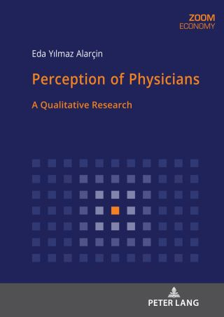 Perception of Physicians