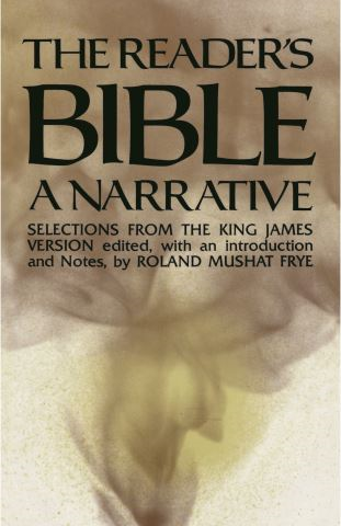 The Reader's Bible, A Narrative