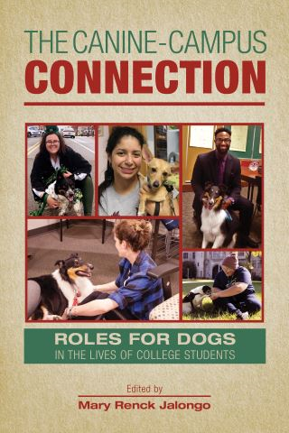 The Canine-Campus Connection