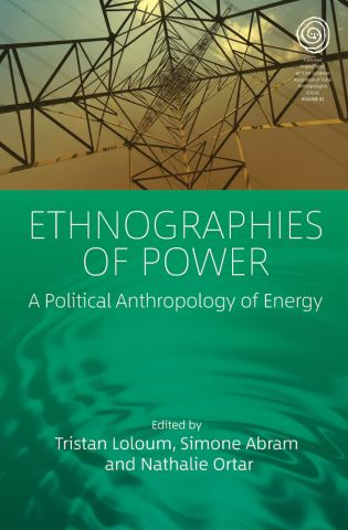 Ethnographies of Power