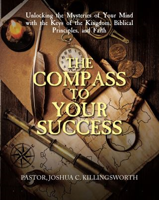 The Compass to Your Success