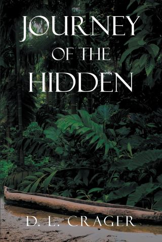 Journey of the Hidden