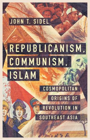 Republicanism, Communism, Islam