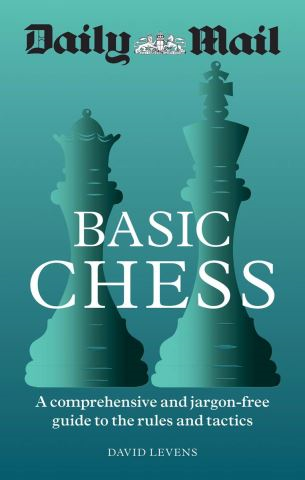 Daily Mail Basic Chess