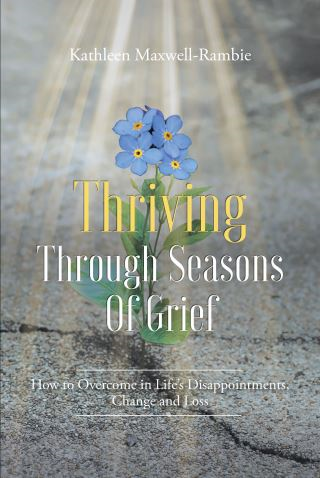Thriving Through Seasons of Grief