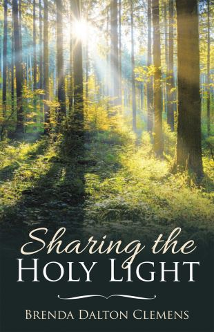 Sharing the Holy Light