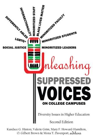 Unleashing Suppressed Voices on College Campuses