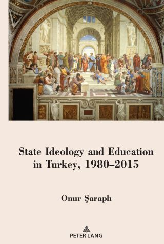 State Ideology and Education in Turkey, 19802015