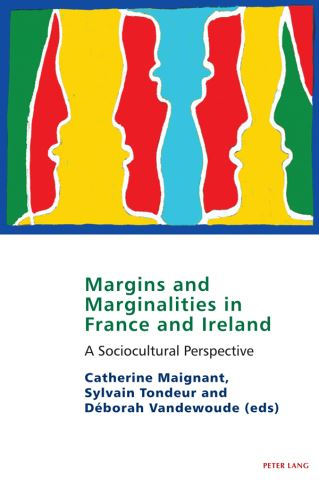 Margins and marginalities in France and Ireland