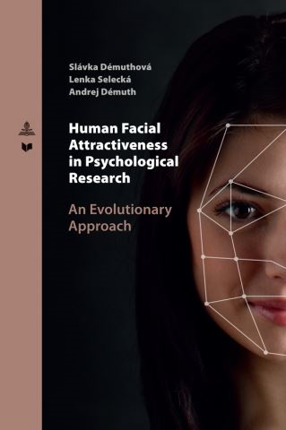 Human Facial Attractiveness in Psychological Research