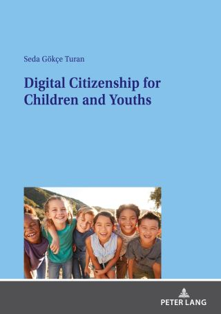 Digital Citizenship for Children and Youths