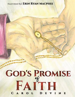 God's Promise of Faith