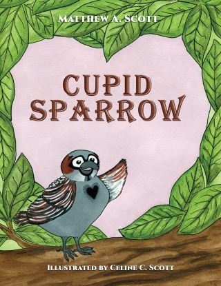 Cupid Sparrow