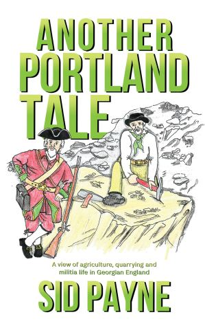Another Portland Tale