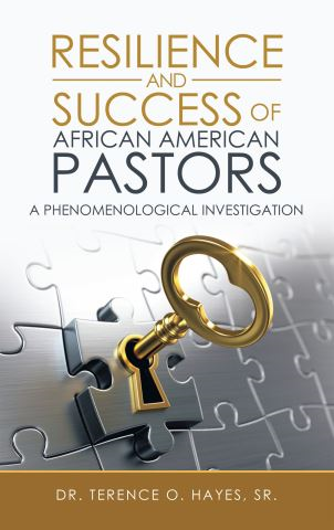 Resilience and Success of African American Pastors