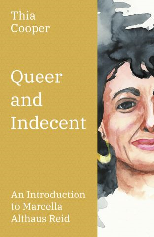 Queer and Indecent