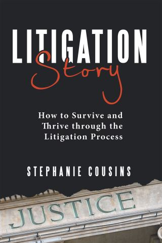 Litigation Story