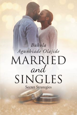 Married and Singles
