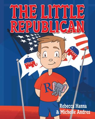 The Little Republican