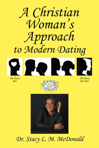 A Christian Woman's Approach to Modern Dating
