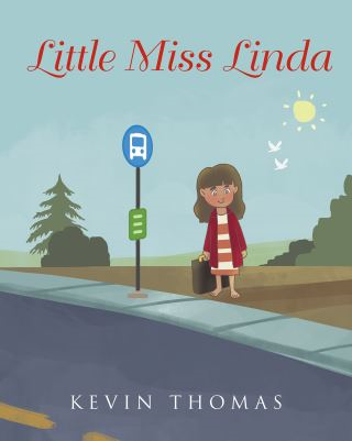 Little Miss Linda